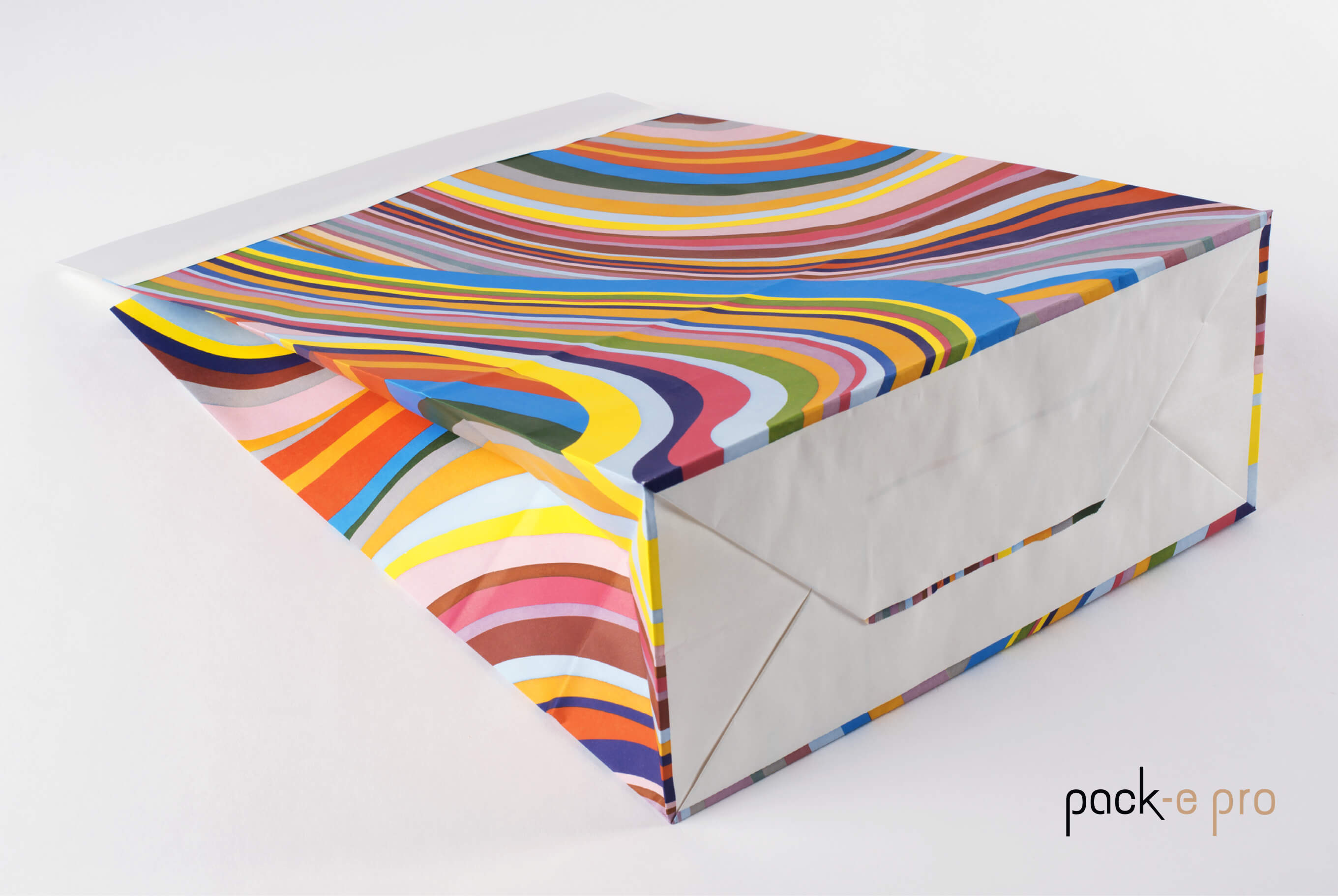 Papierversandtaschen-flexiPAK-classic-pr